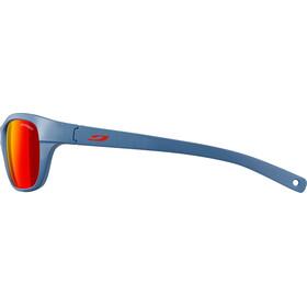 Julbo Player L Spectron 3CF - Gafas Niños - 6-10Y rojo/azul